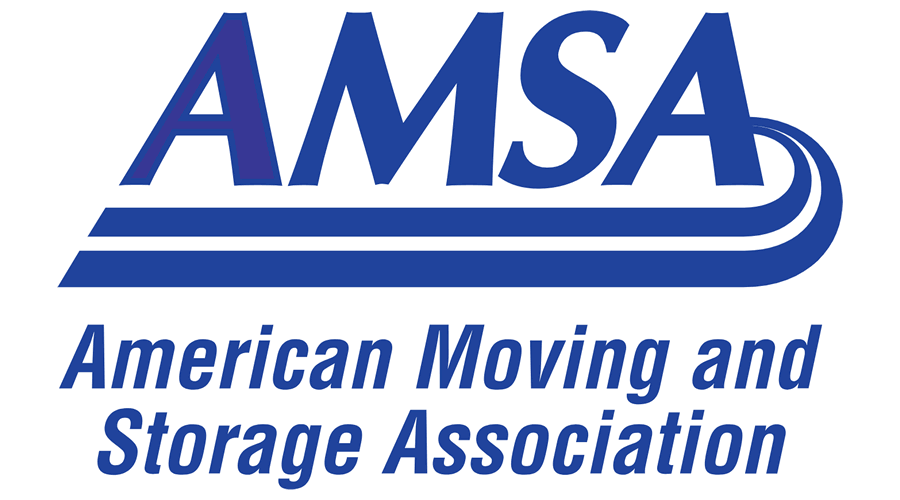 Welcome to the American Moving & Storage Association