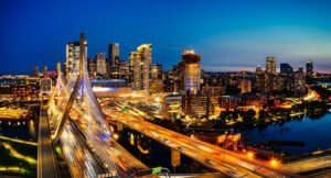 moving companies in boston